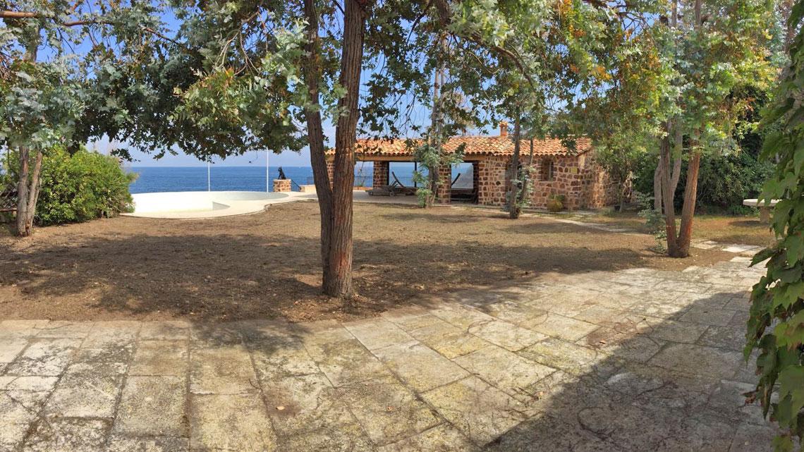 1-villa-cannes-PRIME